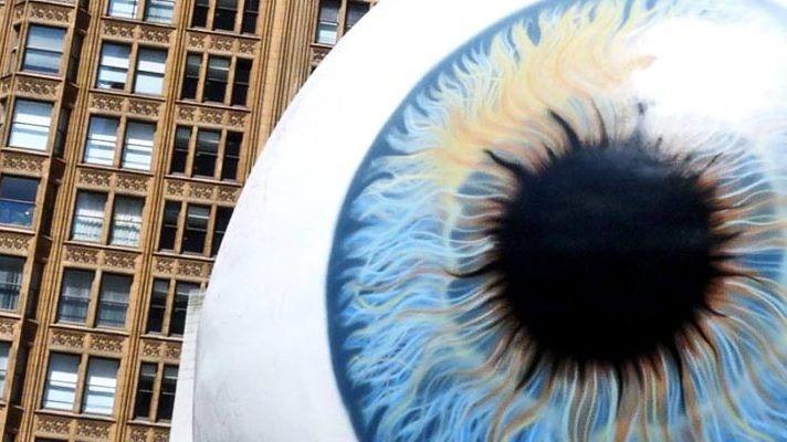 Метод, который может затормозить наследственное заболевание глаз
