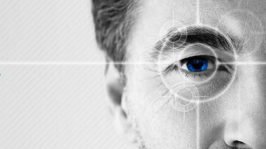 Бионические имплантаты для восстановления зрения успешно тестируются в Австралии