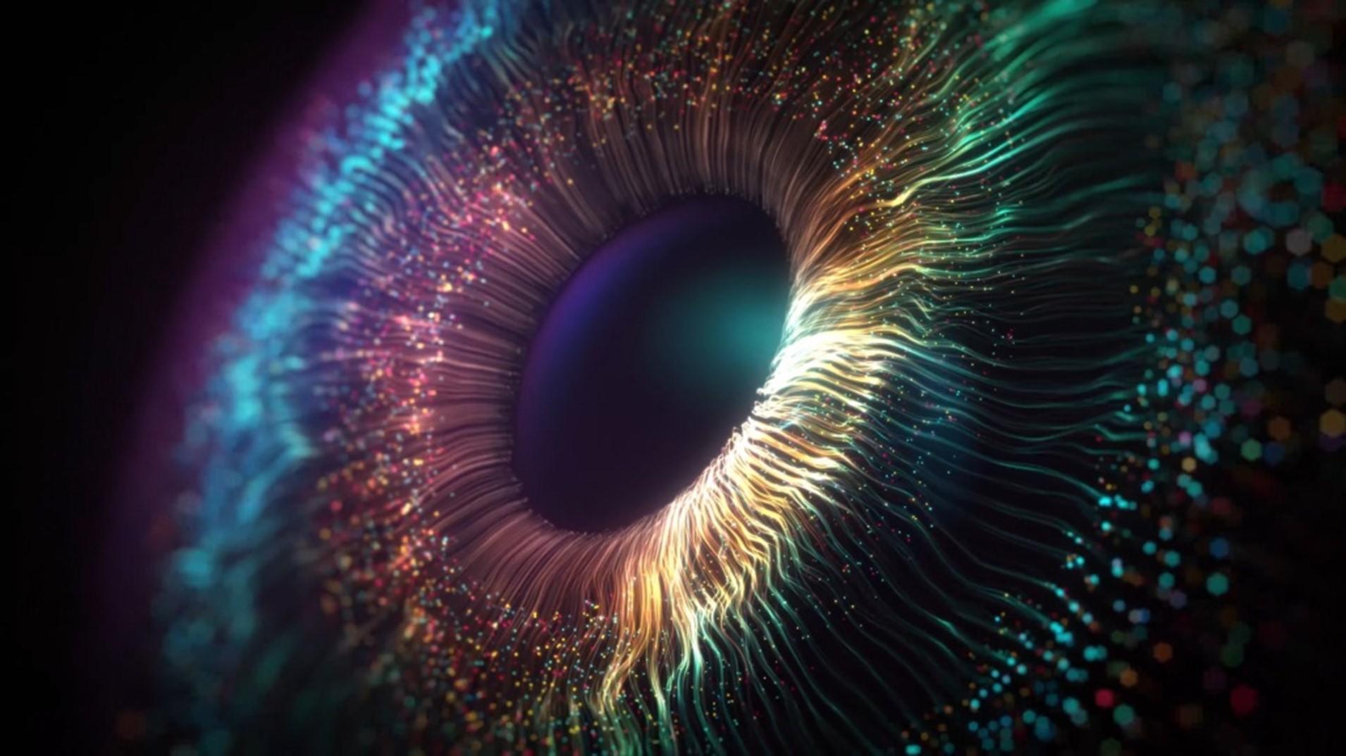 Оптогенетическая терапия Bionic Sight демонстрирует обещающие результаты лечения пигментного ретинита