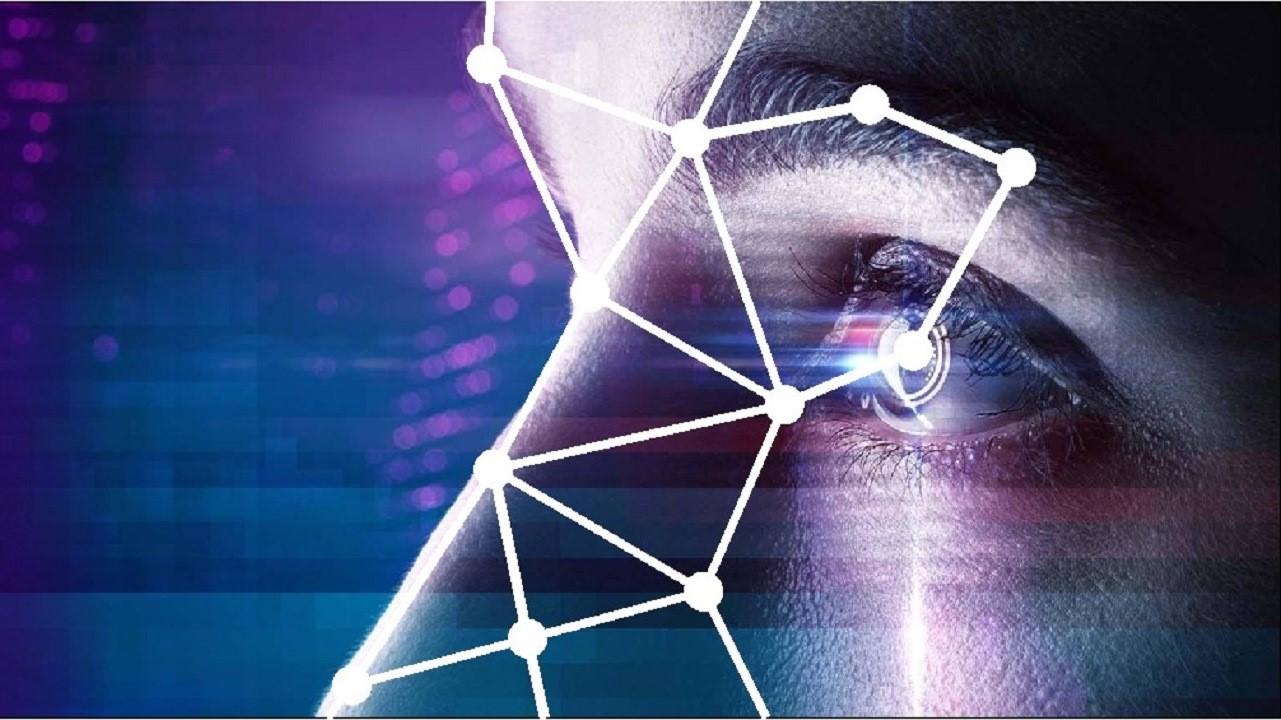 Мозг может смешивать искусственное и естественное зрение для улучшения способности человека видеть