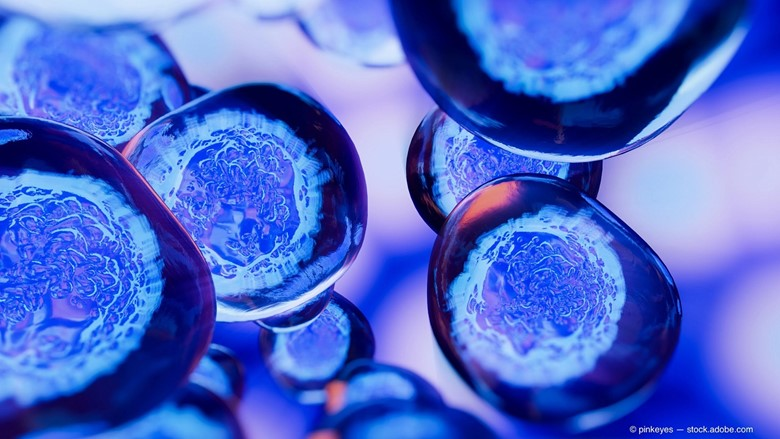 CiRC Bioscience получила статус орфанного продукта для своего нового препарата для лечения пигментного ретинита