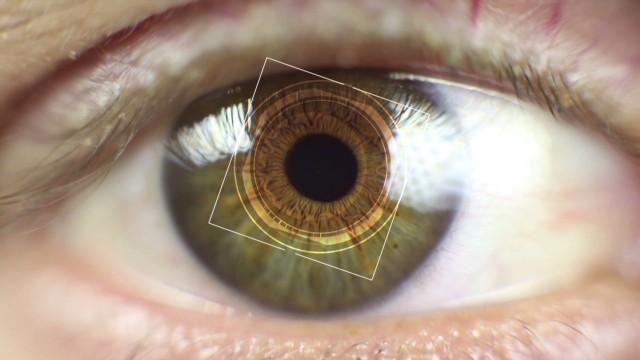 Научно-познавательная конференция Наследственная дистрофия сетчатки: инфополе пациента
