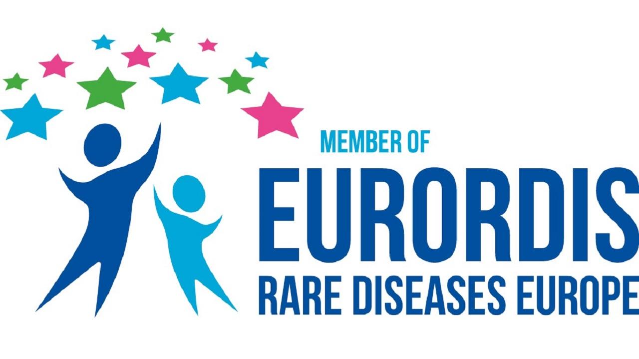 """МОО """"Чтобы видеть!"""" стала членом общеевропейской ассоциации EURORDIS"""