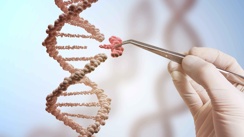FDA разрешило проведение испытаний препарата компании ProQR для лечения синдрома Ашера