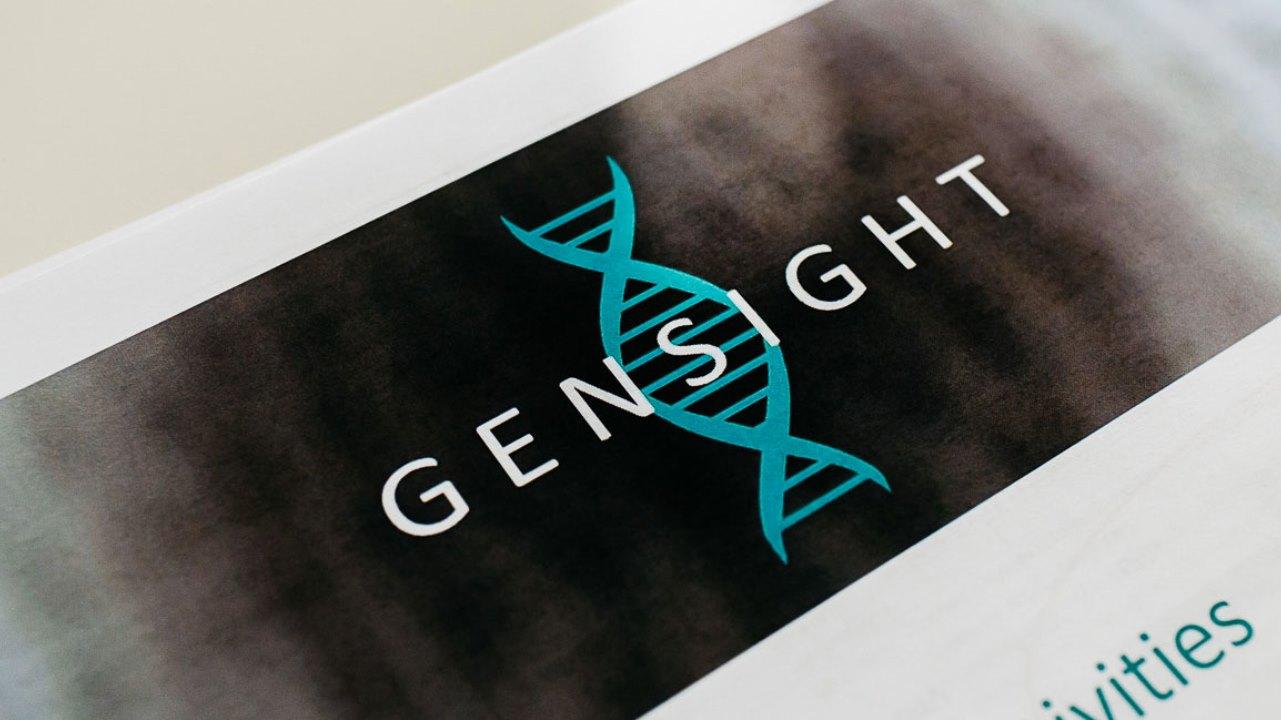 GenSight намерена получить разрешение для вывода на рынок своей генной терапии заболевания зрения