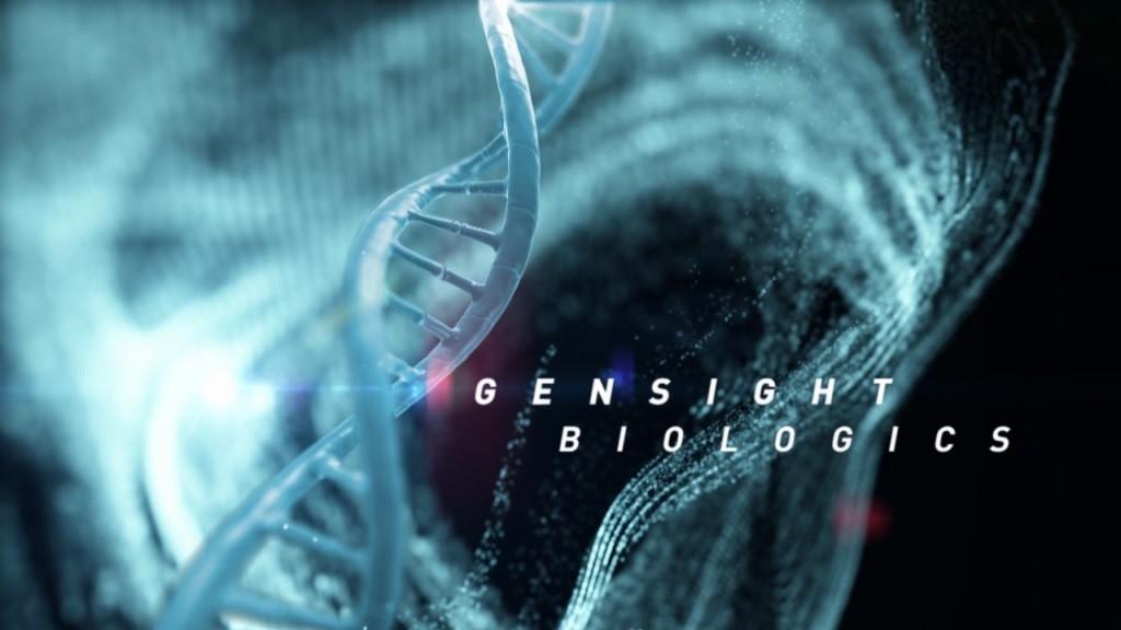 Препарат для лечения пигментного ретинита компании GenSight Biologics получил орфанный статус