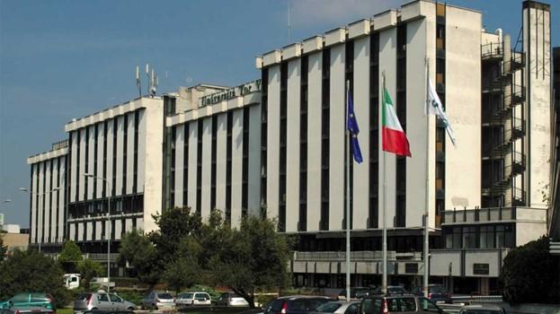 В Италии создается недорогая модель искусственной сетчатки, способная различать цвета