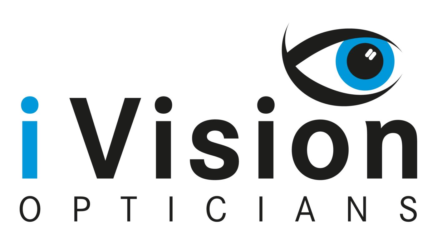В Испании разрабатывается графеновый имплантат в сетчатку для восстановления зрения