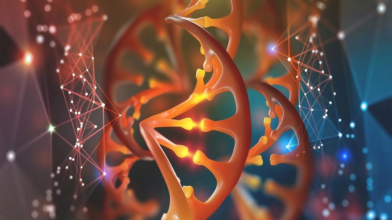 Генная терапия Janssen для лечения заболеваний сетчатки получила приоритетный статус в Европе