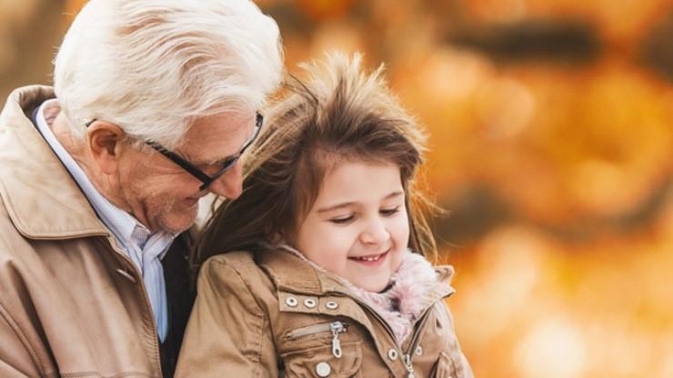 Ophthotech начала тестирование на людях новой терапии для болезни Штаргардта
