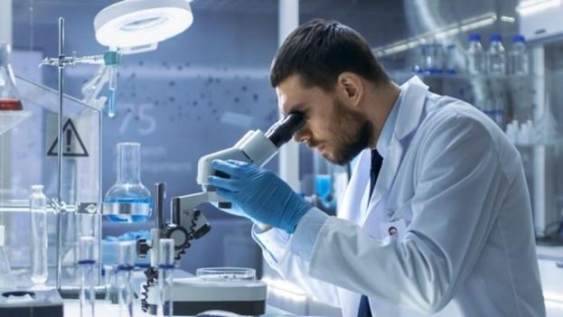 reVision Therapeutics получила от FDA статус орфанного продукта для своего нового препарата для лечения болезни Штаргардта
