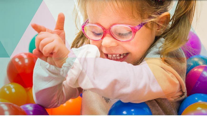 Новое лекарство от наследственного заболевания зрения успешно прошло тестирование