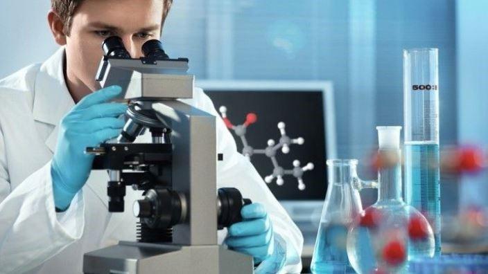 Ученые разработали капли для лечения наследственных глазных заболеваний