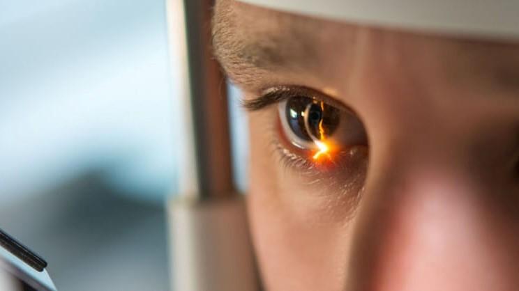 SparingVision разрабатывает лечение для пигментного ретинита