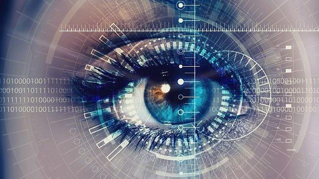 Научный прорыв: технология, позволяющая частично восстановить потерянное зрение